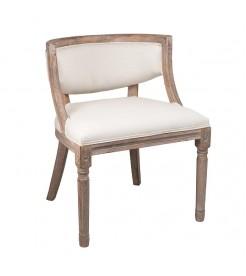 Кресло-стул Модерн