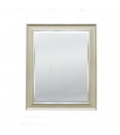 Декоративное зеркало Mansion