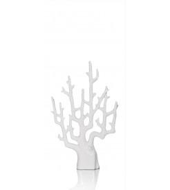 Декоративный элемент Coral (малый)