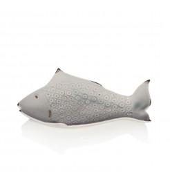 Декоративное блюдо в форме рыбы Finkel (малое)