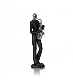 Декоративная статуэтка Brad