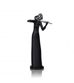Декоративная статуэтка Amy