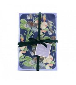 Набор ароматических саше  Цветущий горошек 2 шт Wax Lyrical